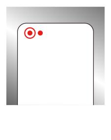 アイフォン バックカメラ交換修理